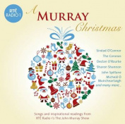 A Murray Christmas [Audio]