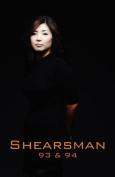 Shearsman 93 & 94