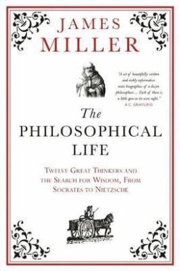 Ebooks The Philosophical Life Download Epub