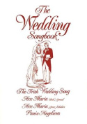 The Wedding Songbook