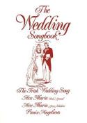 The Wedding Songbook