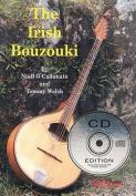 The Irish Bouzouki