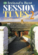 Ireland's Best Session Tunes, Volume 2