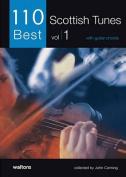 110 Best Scottish Tunes, Volume 1