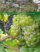 Growing Honest Food