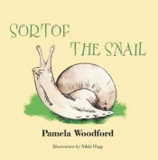 Sortof the Snail