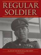 Regular Soldier