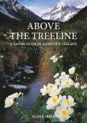 Above the Treeline