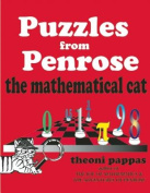 Puzzles from Penrose the Mathematical Cat