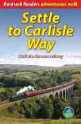 Settle to Carlisle Way