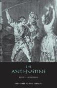 The Anti-Justine