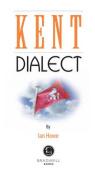 Kent Dialect