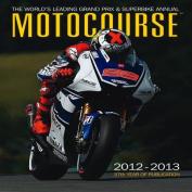 Motocourse Annual