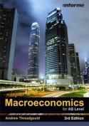 Macroeconomics for AS Level