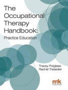 The Occupational Therapy Handbook