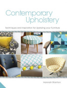 Contemporary Upholstery