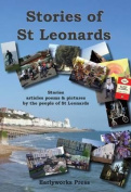 Stories of St Leonards