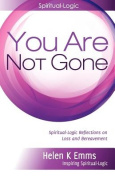 You Are Not Gone