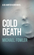 Cold Death (DS Hunter Kerr)