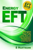 Energy EFT (Book and DVD)