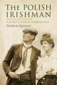 The Polish Irishman