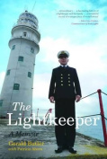 The Lightkeeper: A Memoir