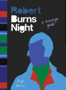 Burns Night: A Freestyle Guide
