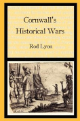Cornwall's Historical Wars