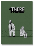 There (Elsewhere)