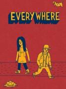 Everywhere (Elsewhere)