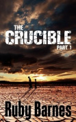 The Crucible (Crucible)