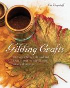 Gilding Crafts