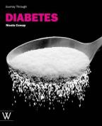 Journey Through Diabetes