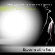 Exposing with a flash!