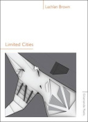 Limited Cities