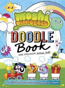 Moshi Monsters: Doodle Book