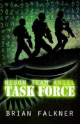 Task Force (Recon Team Angel)