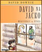 David Na Jacko [SWA]