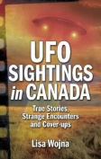UFO Sightings in Canada