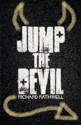 Jump the Devil