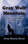 Gray Wolf Mountain