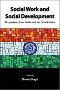 Social Work and Social Development