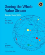 Seeing the Whole Value Stream
