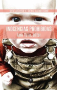 Inocencias Prohibidas [Spanish]