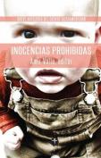 Inocencias Prohibidas [Spanish]