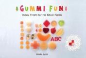 Gummy Fun