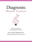 Diagnosis: Breast Cancer