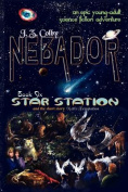 Nebador Book Six