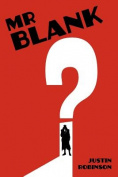 Mr Blank