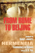 From Rome to Beijing